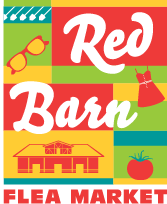 Red Barn Flea Market